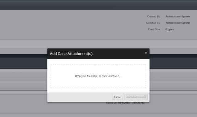EL4_3_multiple_case_attachment_dialog.png