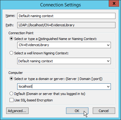 2019-03-14_13_53_33-Connection_Settings.png